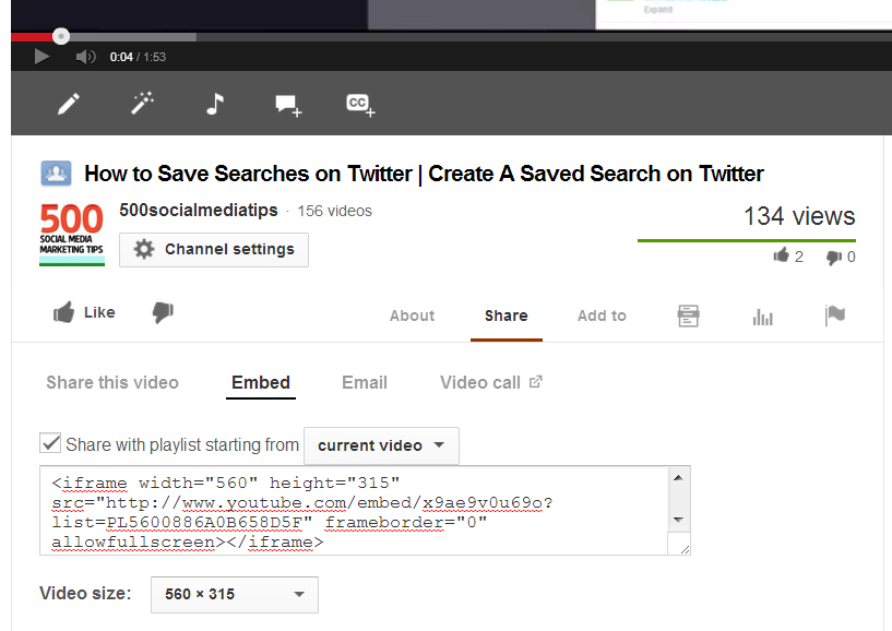 how-to-embed-a-youtube-video-playlist-step-2.PNG
