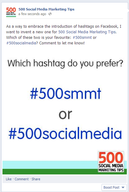 how-to-use-hashtags-on-facebook-business-marketing-3.PNG