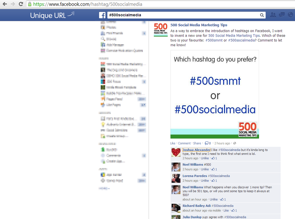 how-to-use-hashtags-on-facebook-business-marketing-4.PNG