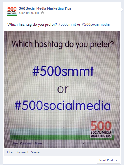 how-to-use-hashtags-on-facebook-business-marketing-5.PNG