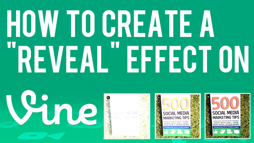 how-to-create-a-reveal-effect-on-vine-tutorial-marketing-business.jpg