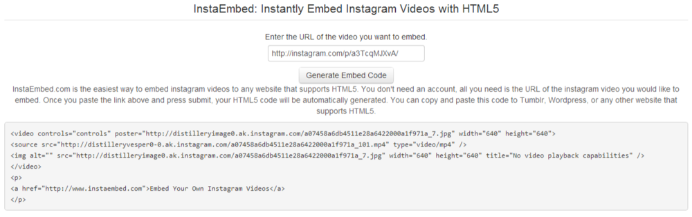 how-to-embed-an-instagram-video-on-blog-website-tutorial-3.PNG