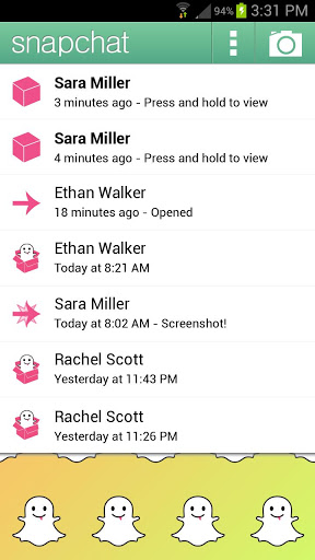 snapchat-for-business-strategy-marketing-2.jpg