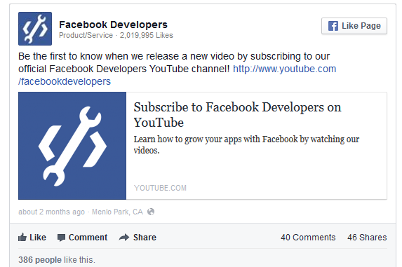 embedded-facebook-post-embed-facebook-post-example-how-to.PNG
