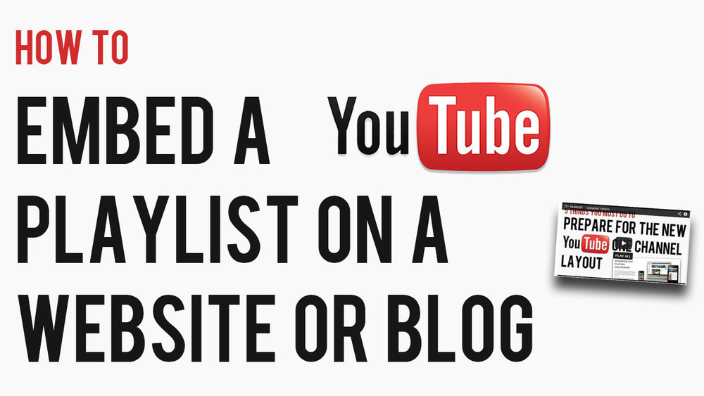 how-to-embed-a-youtube-playlist-on-website-or-blog-video.jpg