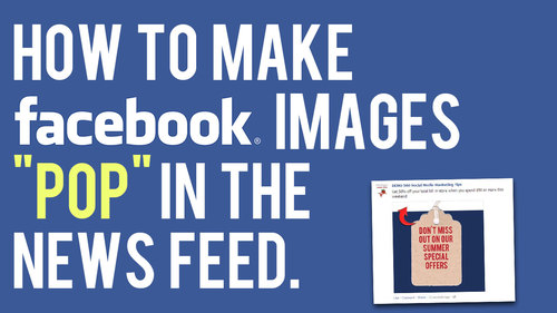 how-to-make-facebook-images-pop-in-news-feed.jpg
