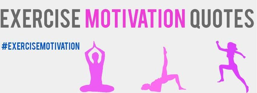 exercise-motivation-quotes.JPG