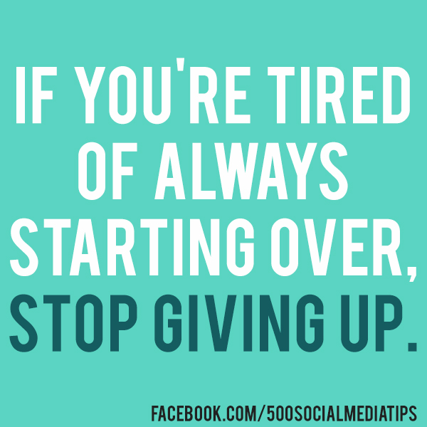 stopgivingup.jpg