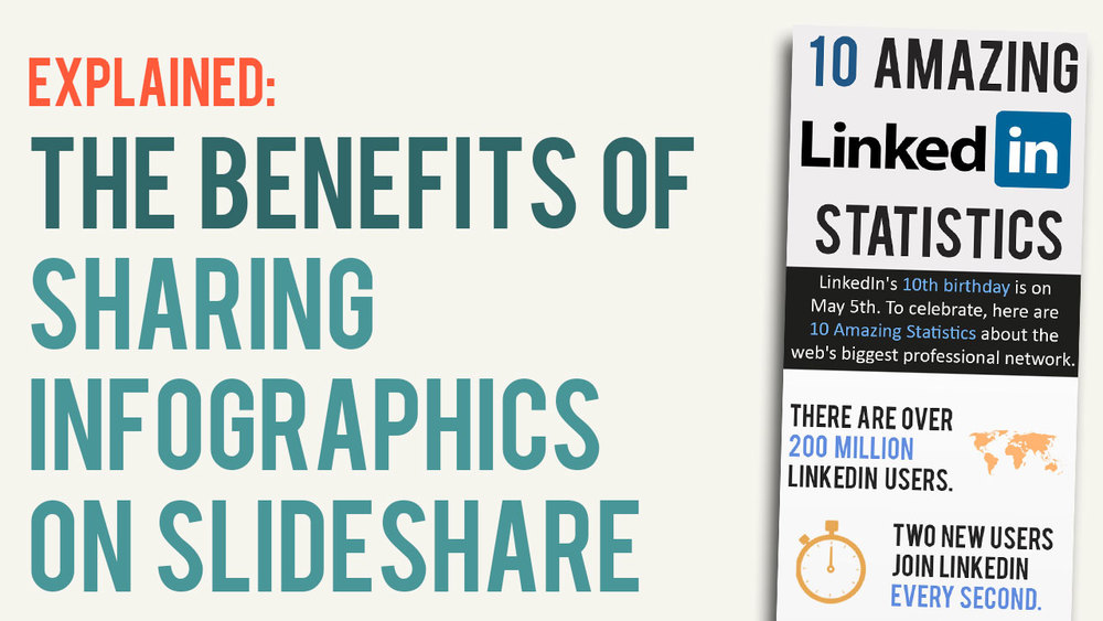 the-benefits-of-sharing-infographics-on-slideshare.jpg