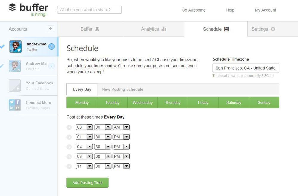 schedule-tweets.JPG