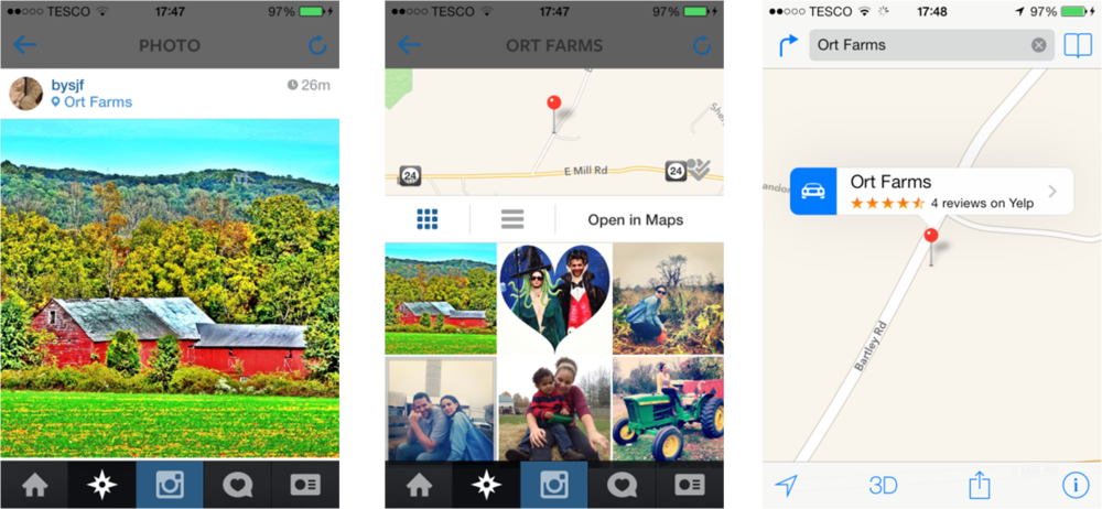 instagram-photo-map.png