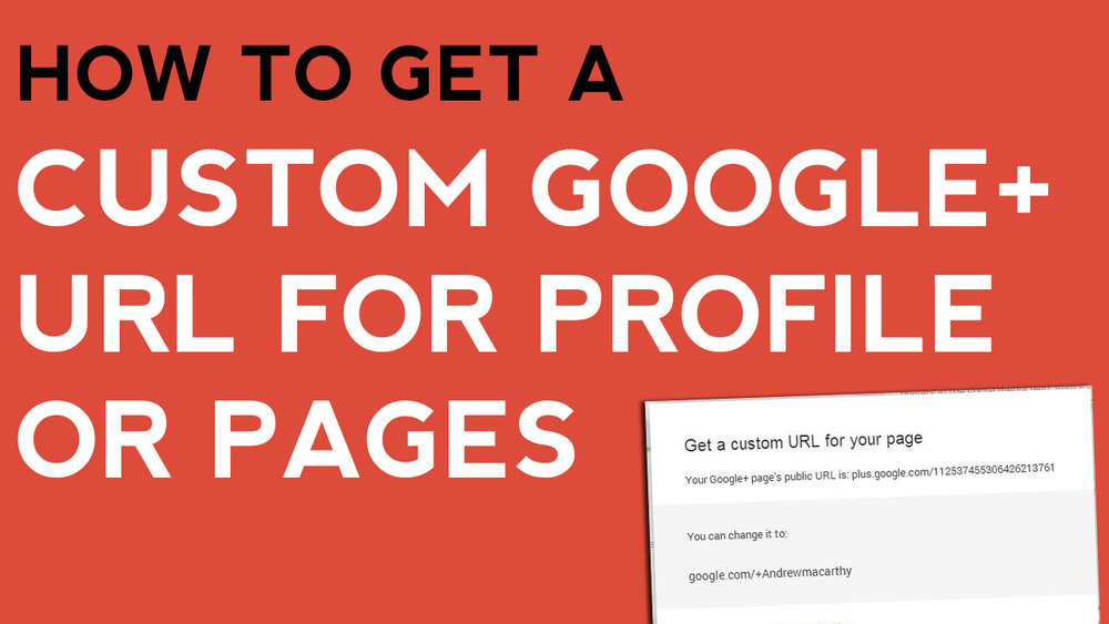 how-to-get-a-custom-google-plus-url-page-profile.jpg