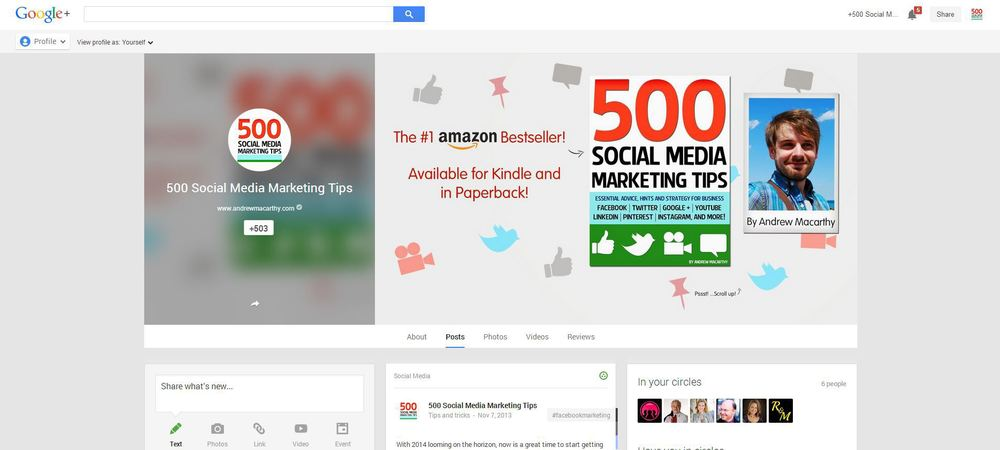 google-plus-cover-photo-dimensions-2014-size-template-11.JPG