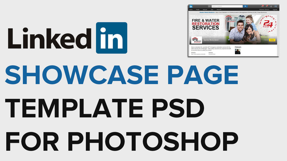 linkedin-showcase-page-template-psd-photoshop-gimp.jpg
