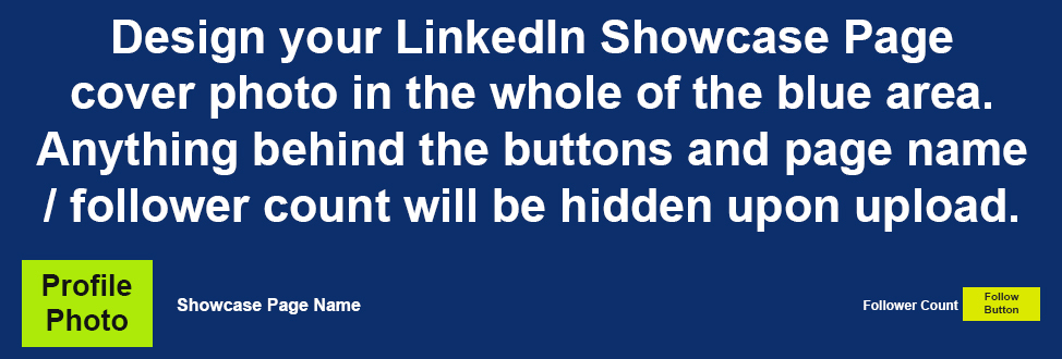 linkedin-showcase-page-cover-photo-template.jpg