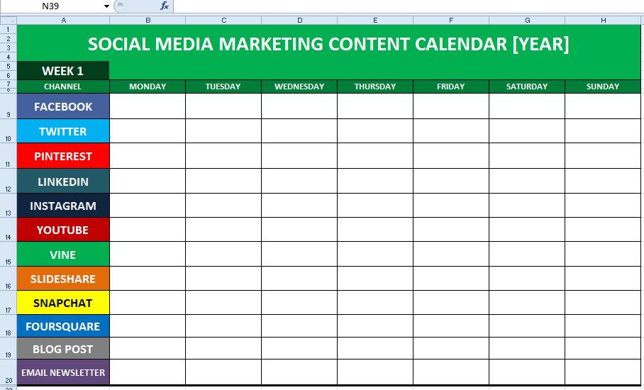 Social Media Content Calendar Excel Template.PNG