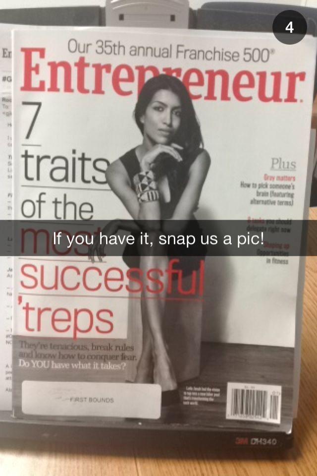 snapchat-marketing-examples-entrepreneur.jpg