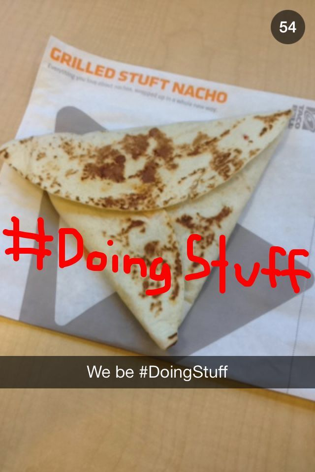 snapchat-marketing-examples-taco-bell.jpg
