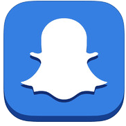 How to Upload Photos to Snapchat From Camera Roll ...