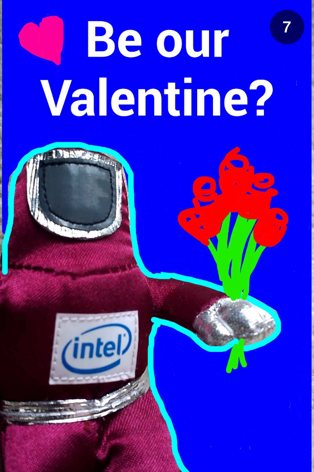 intel-valentines-snapchat.PNG
