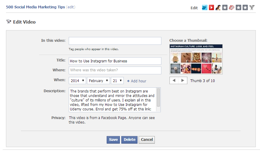 how-to-change-choose-edit-a-facebook-video-thumbnail-3.PNG