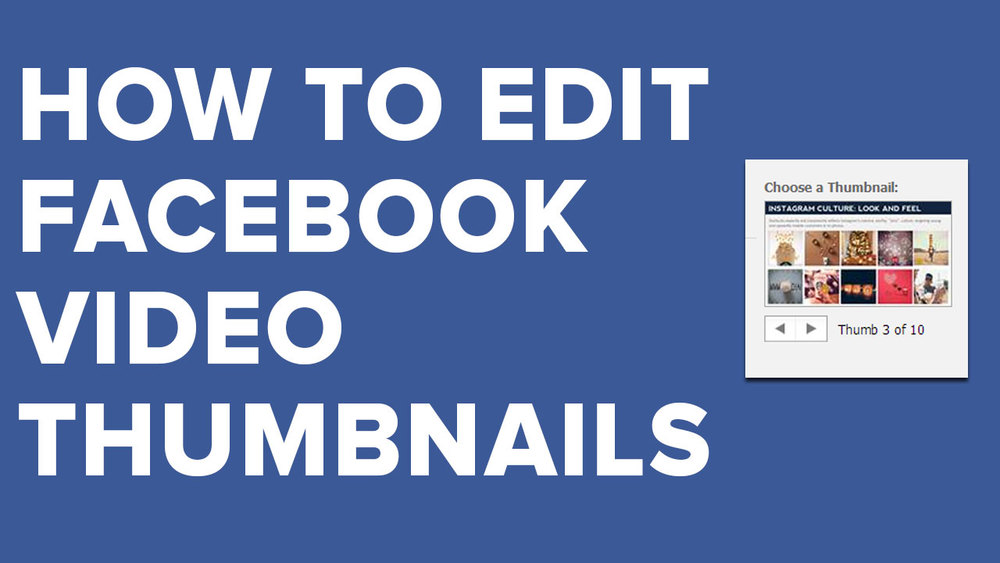 how-to-edit-change-facebook-video-thumbnail.jpg