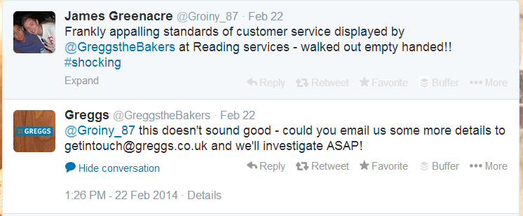 customer-service-twitter-marketing-complaints.PNG