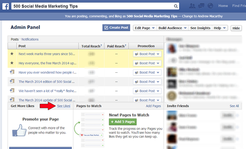 how-to-see-facebook-page-likes-1.PNG