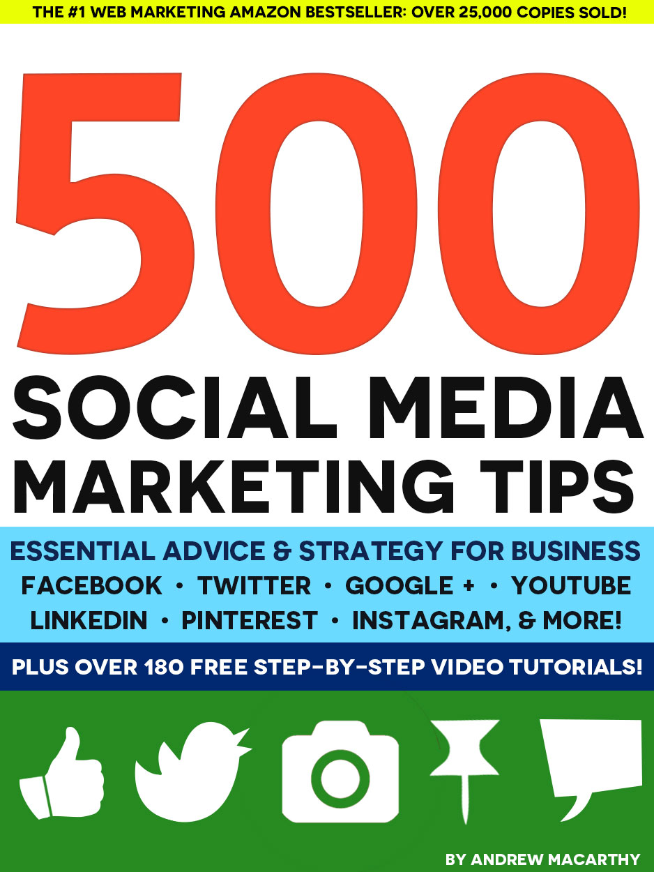 500-smmt-cover.jpg