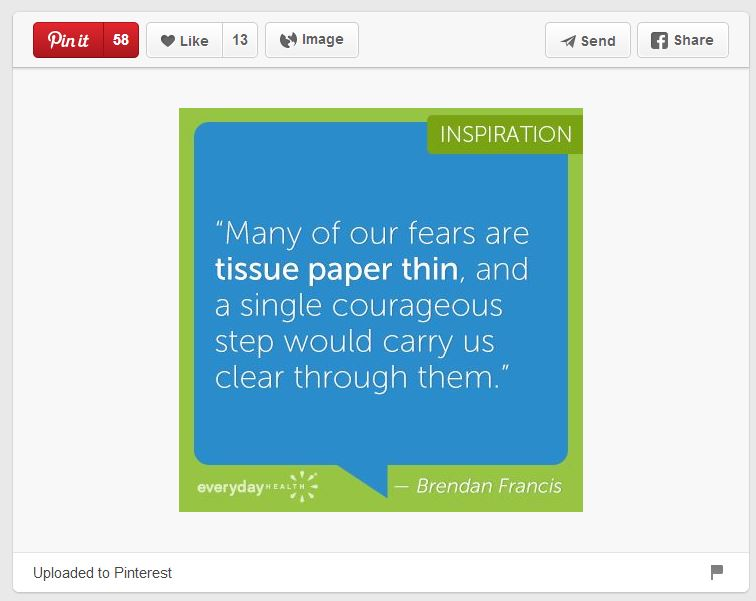 http://bit.ly/everydayhealthinspiration