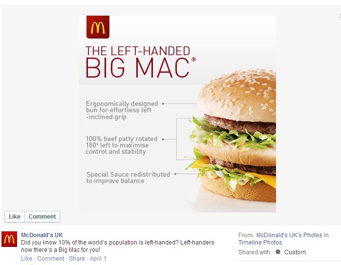 http://bit.ly/lefthandedburger