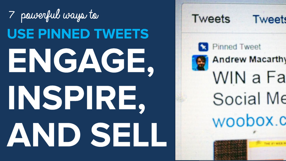 pinned-tweets-examples-for-business.jpg