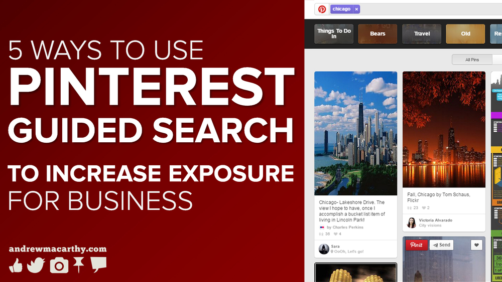pinterest-guided-search-for-business.jpg