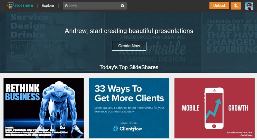 make-slideshare-presentations-quickly-1.JPG