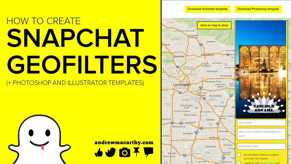 Geo filters snapchat template geo free engine image for user manual download for How to make a free snapchat geofilter