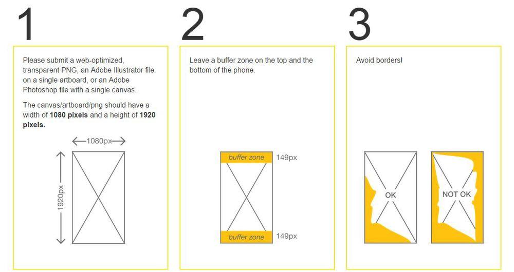 how to create a snapchat geofilter tutorial photoshop illustrator templates psd and ai social media marketing tips social media swansea
