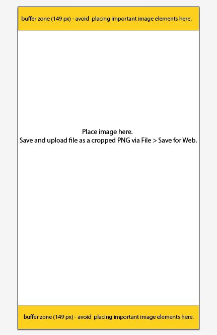 Download Snapchat geofilter template for Adobe Photoshop (.psd ...