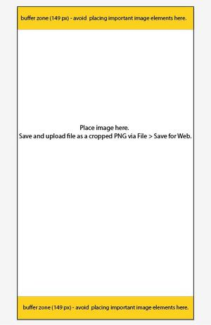 download the snapchat geofilter template for photoshop or illustrator - Snapchat Geofilter Template Free