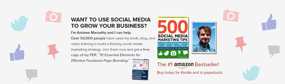 marketing an essential element for the
