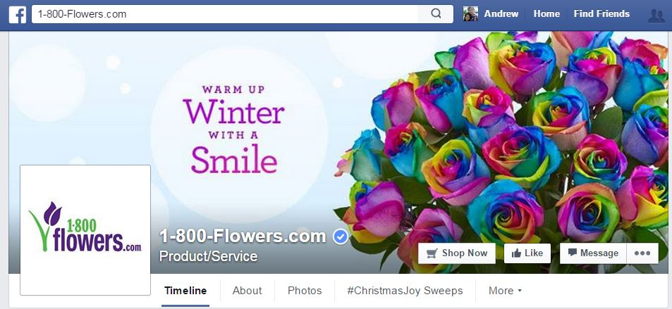 facebook-call-to-action-cta-cover-photo-button-2.JPG