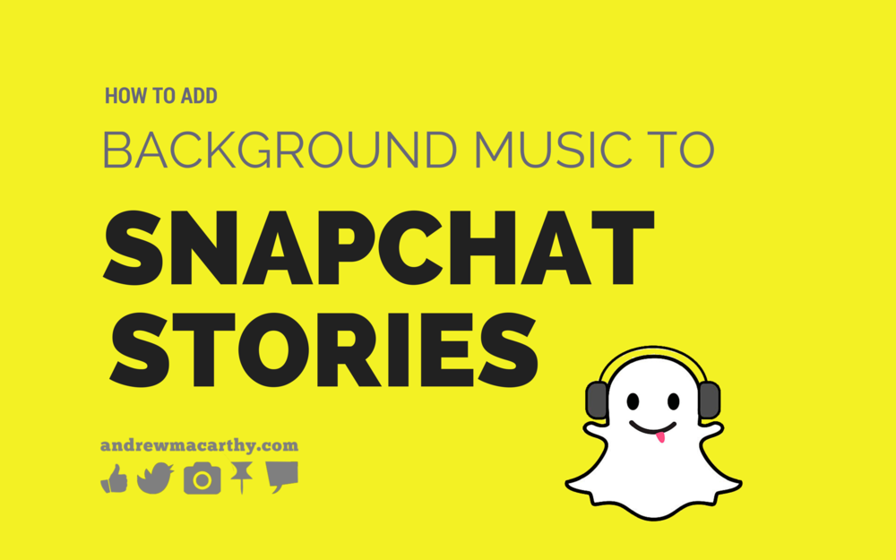 SNAPCHAT-MUSIC-background-add.png