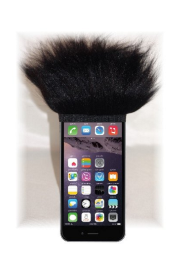 microphone-windshield-deadcat-muffler-iphone-mobile.PNG