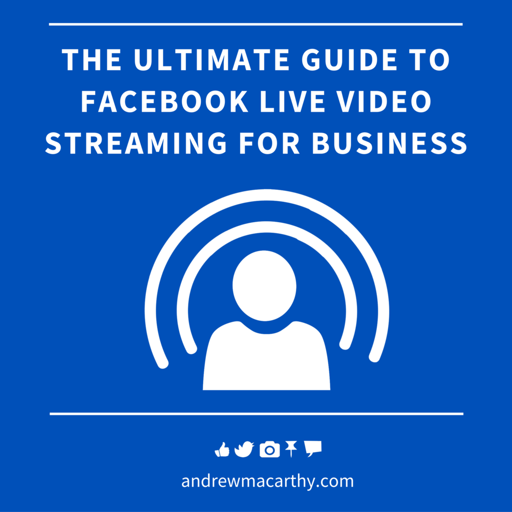 facebook-live-guide-for-business.png