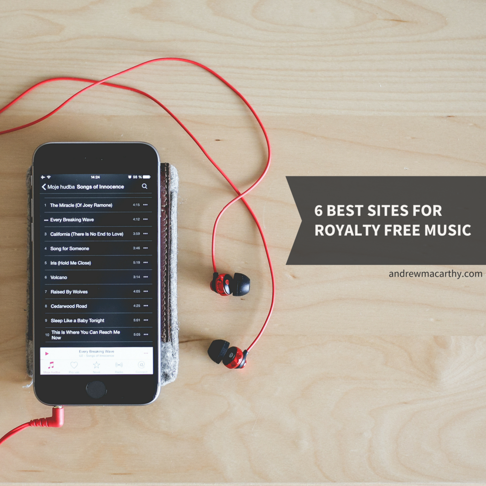 royalty-free-music-youtube-videos-commercial-2016.png