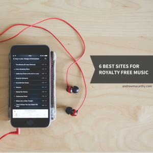 free background music youtube — Social Media Tips, Social Media