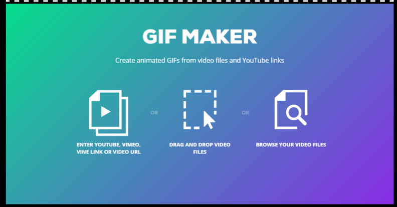 3 Ways to Use Animated GIFs to Enhance Your Social Media Strategy | Social Media Today