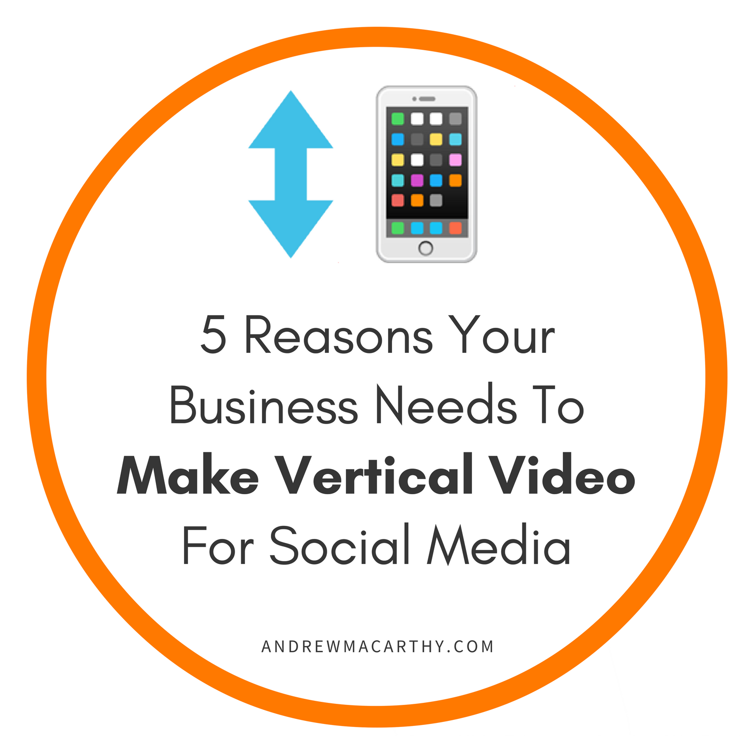why-your-business-needs-vertical-video-social-media.png