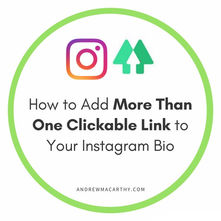 Kết quả hình ảnh cho link in the bio instagram