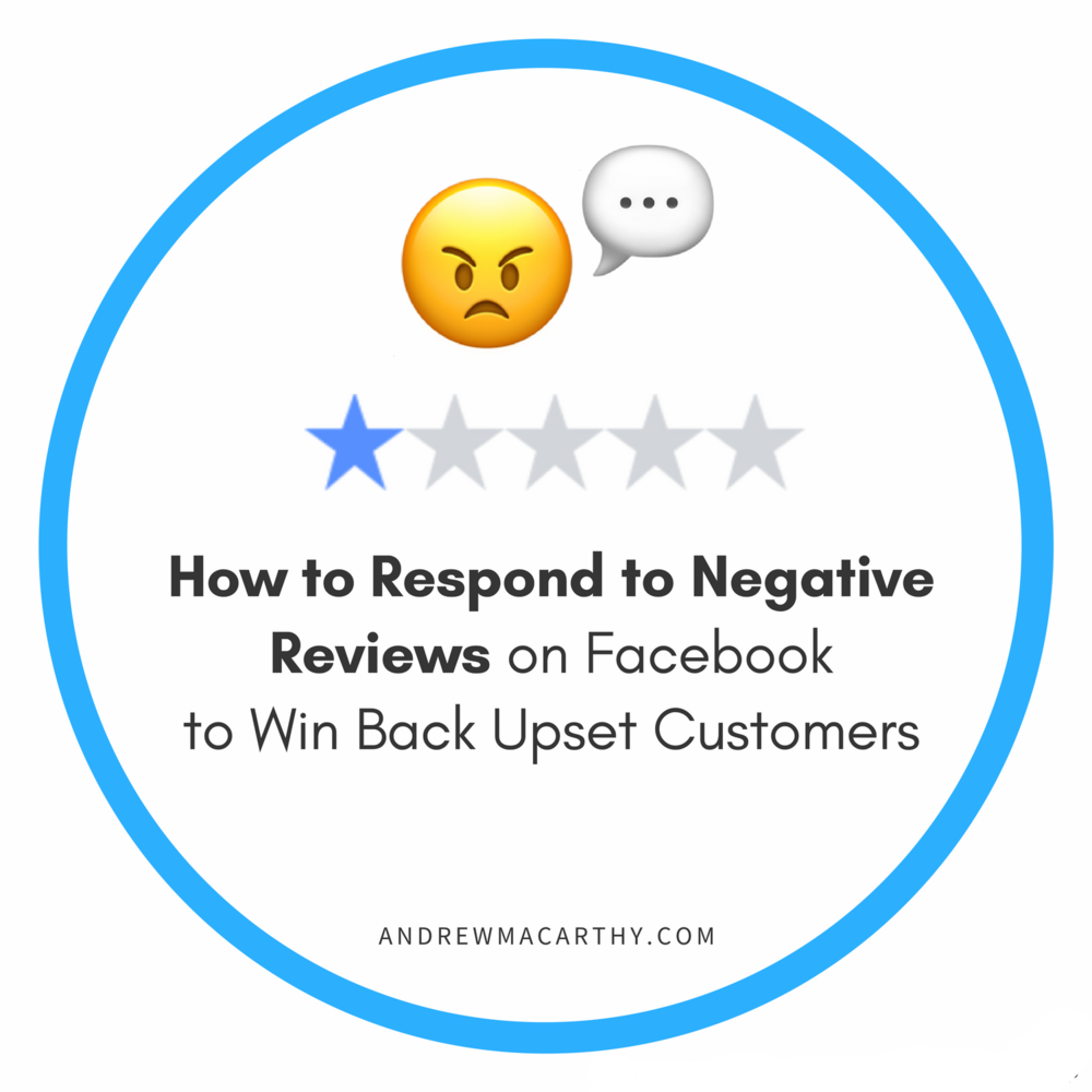 negative-review-response-facebook.png