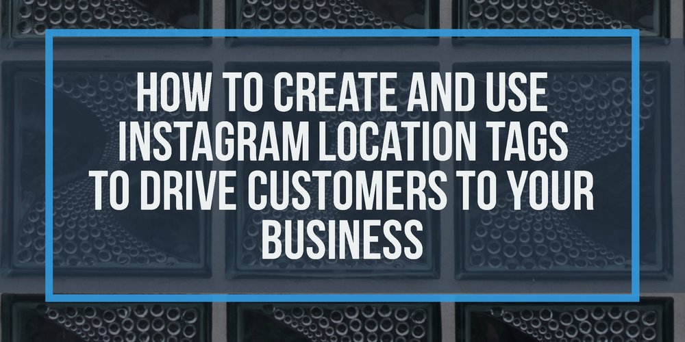 how-to-create-instagram-location-tagging.jpg